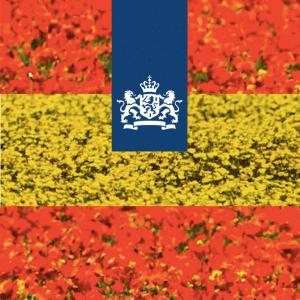 Nederlandse Ambassade Spanje